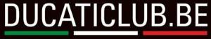 DUCATICLUB_BE-LOGO-NEGATIVE-RGB-FB