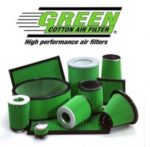 alfa-romeo-brera-2.2-jts-green-cotton-panel-filter-g591022-11220-p