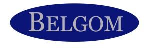 belgom_logo