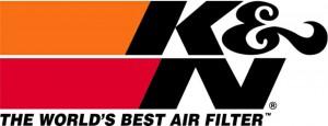 kn-logo-worlds-best-1-